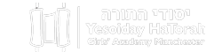 Yesoiday Hatorah Girls Academy